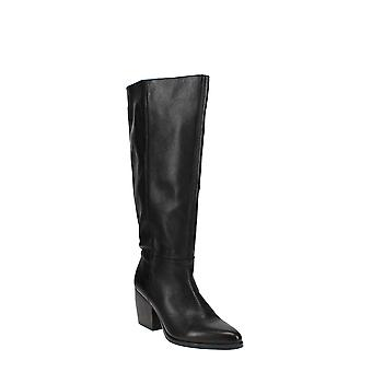 Naturalizer   Fae Tall Boot