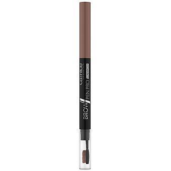 Catrice مستحضرات التجميل Crayon à sourcils Brow القلم برو 010