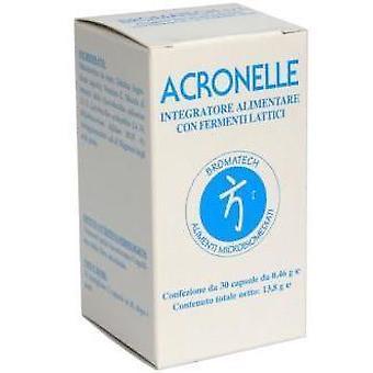 Bromatech Acronelle 30 capsules