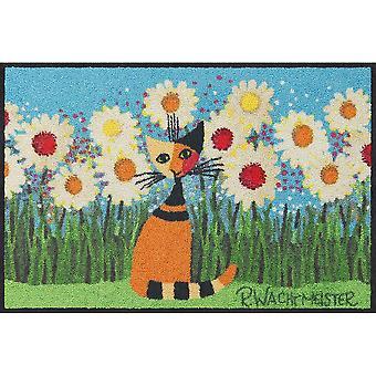 Rosina Wachtmeister Carotena i Primavera 050x075 cm