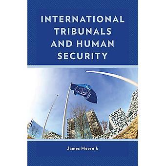 国際法廷と人間の安全保障