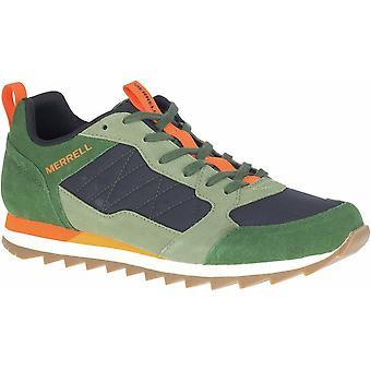 Merrell Alpine J002489 universal all year men shoes