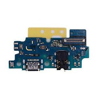 Usb Charging Port Connector Board, Microphone Mic For Samsung Galaxy
