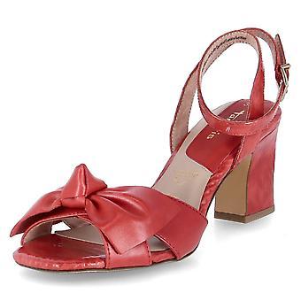 Tamaris 112835526534 universal  women shoes