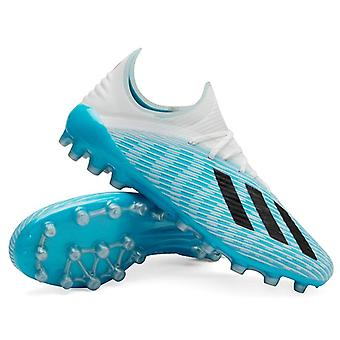 Fg Football Shoes, Men Sneakers, Training Cleats, Outdoor Athletic Sport Soccer