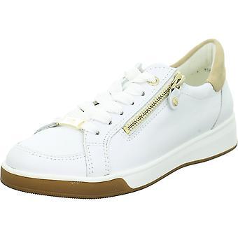 Ara 123443206 universal  women shoes