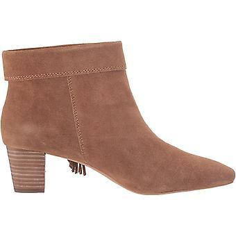 Lucky Brand Women's Lk-zakina Ankle Boot