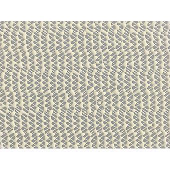 halkskyddsmatta 45 x 150 beige