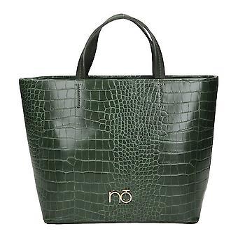 nobo ROVICKY101280 rovicky101280 everyday  women handbags