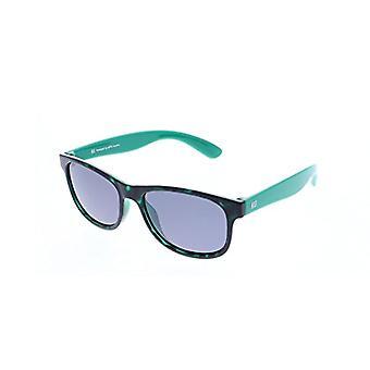 Michael Pachleitner Group GmbH 10120404C00000310 - Unisex sunglasses, adult, color: havana green