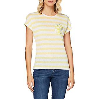 Paragraph CI 8c.006.32.6834 T-Shirt, 12g6, 40 Woman