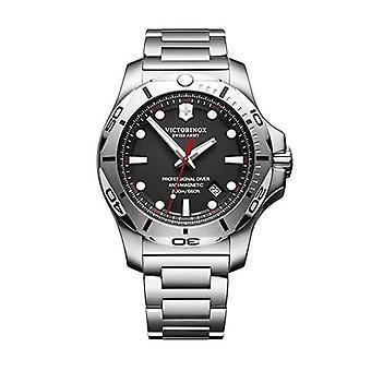 Victorinox klokke v241781