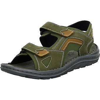 Josef Seibel RAUL21 15321TE994632 zapatos universales de verano para hombre