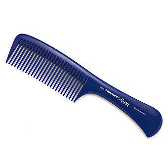 Triumph Master handle comb HS-5630 41