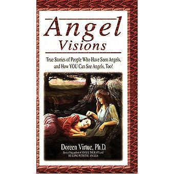 Angel Visions 9781848500983