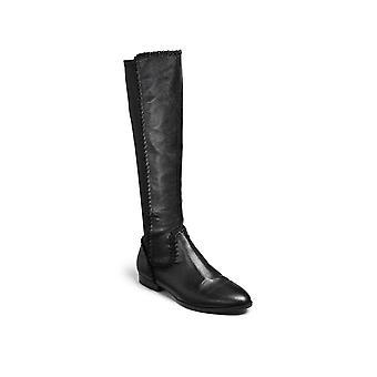 Jack Rogers Womens Gemma Knee Boots