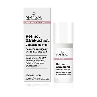 Retinol Eye Contour 15 ml