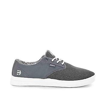Etnies Jameson Sc Sneakers