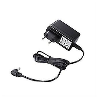 Cable de alimentación D-Link ANEARC0014 12V 3A 36W