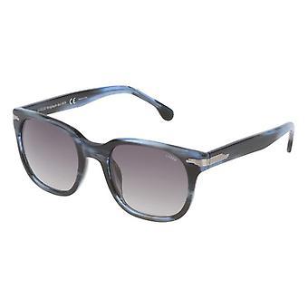 Solglasögon för män Lozza SL4069M520P36 (ø 52 mm)