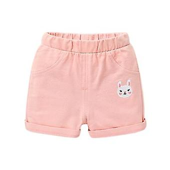 Baby Clothes Boys And Girls Baby Casual Toddler Pants