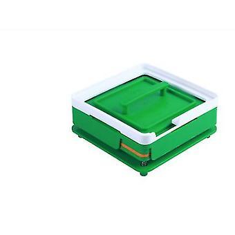 جديد 000-200006153 ABS كبسولة ملء آلة يدوية sm48154