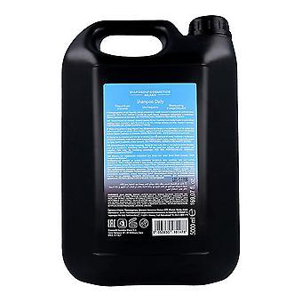 Shampoo Diapason Lisap (5 L)