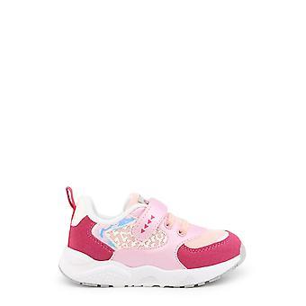 Shone - 10260-022 - chaussures enfants