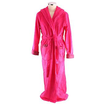 Bown של לונדון בארי פוקסיה יוקרה להתלבש שמלת לונג-ורוד