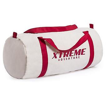 Sports & Travel Bag 145724