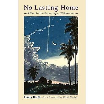 No Lasting Home