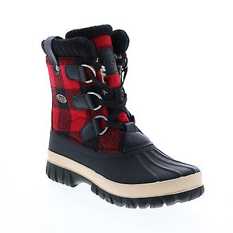 Lugz Adult Womens Stormy Casual Dress Boots
