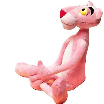 15 Zoll Ying Ai Pink Panther Plüsch Spielzeugpuppe