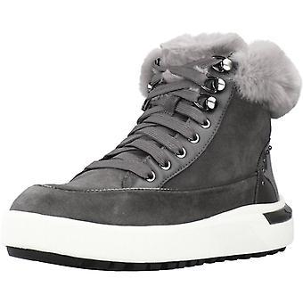 Geox Sneakers D Dalyla B Abx Cor C9002