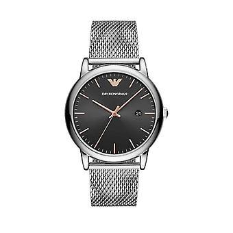 Emporio Armani - Relojes Hombre AR11272
