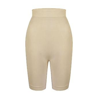 Bodyboo - Shaping underwear Women BB1010