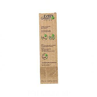 Permanent Dye Every Green Dikson Muster 9.11 (100 ml)