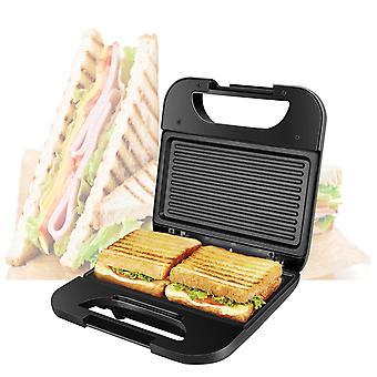 EU Electric Waffles Maker Iron Sandwich Maker Walnut Cake Maker Waffel Maker Hotdog  |Waffle Makers