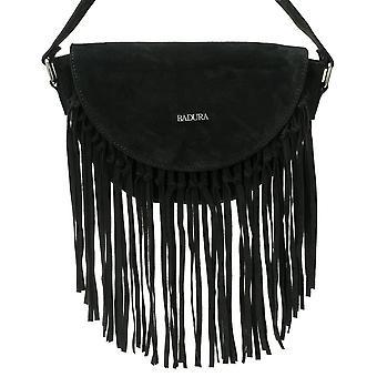 Badura TD185ZICD 98270 everyday  women handbags