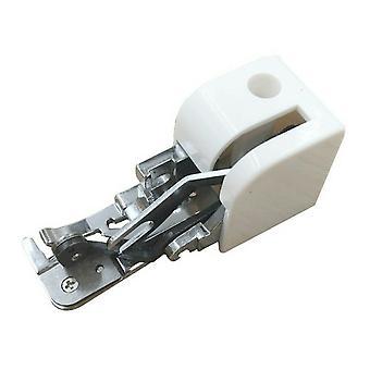Domowe maszyny do szycia side cutter overlock Presser Foot Sew Tool