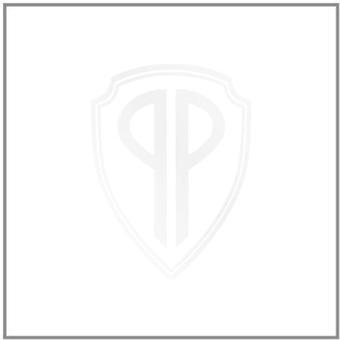 Perfekt fitta - säga ja till kärlek [Vinyl] USA import