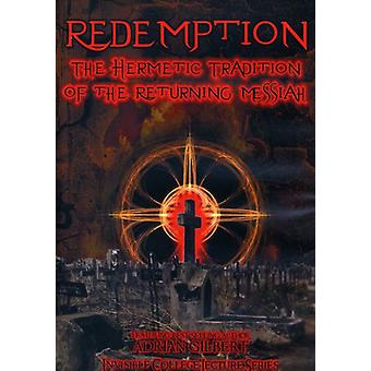 Redemption: The Hermetic Tradition of the Returnin [DVD] USA import