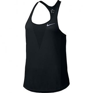 Nike Zonal Cooling Relay Running Tank  Womens