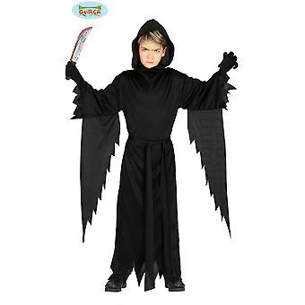 Costumes pour enfants Les enfants crient le costume pour enfants
