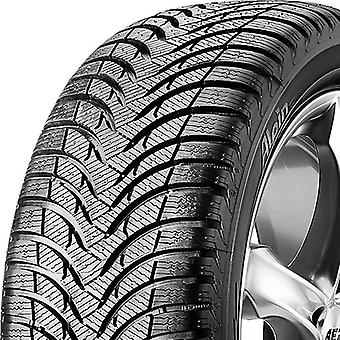 Winterreifen Michelin Alpin A4 ( 195/60 R15 88T )