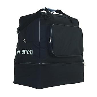 Errea Basic Media Sports Holdall Bag
