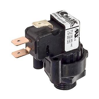 Tecmark TBS301A Air Switch