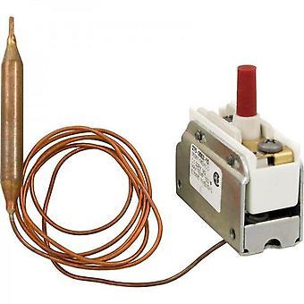 Invensys 275-2662-10 Hi-Limit Screw Terminal