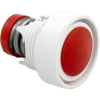 Pentair E25 Druck Entlastungsventil für automatische Pool Reiniger - weiß