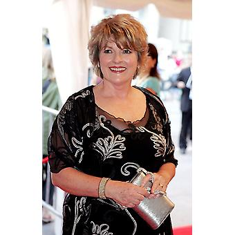 Brenda Blethyn At Arrivals For Pride & Prejudice Premiere At Toronto Film Festival Roy Thomson Hall Toronto On September 11 2005 Photo By Malcolm TaylorEverett Collection Celebrity